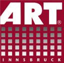 ART Innsbruck 2016
